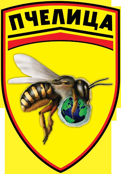 Pčelica